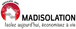 Madisolation