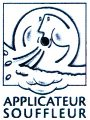 logo-applicateur-souffleur